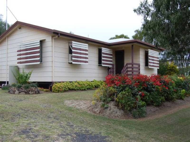Address available on request, Bell, Qld 4408