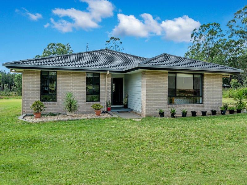 567 Wooli Rd, Pillar Valley, NSW 2462