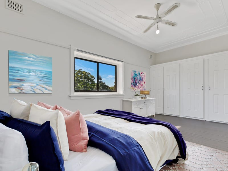 1/438 Bunnerong Road, Matraville, NSW 2036