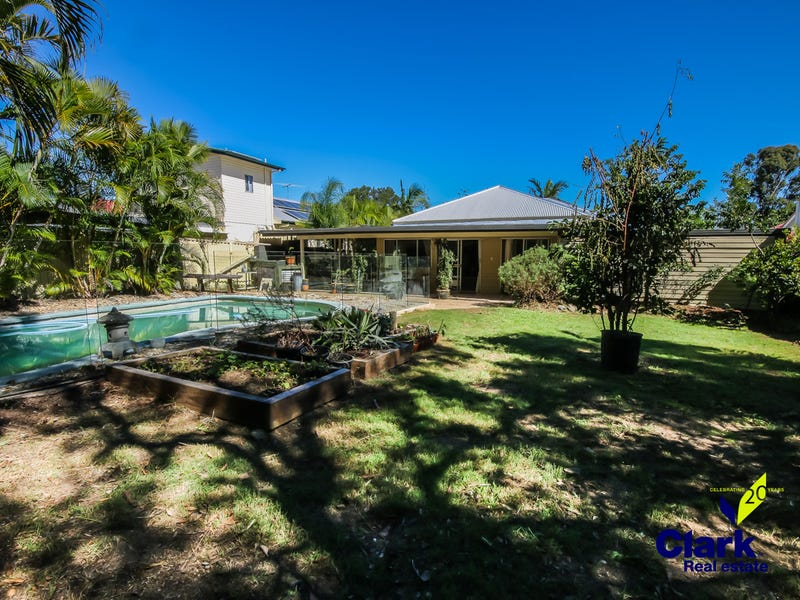 36 Funnell Street, Zillmere, Qld 4034