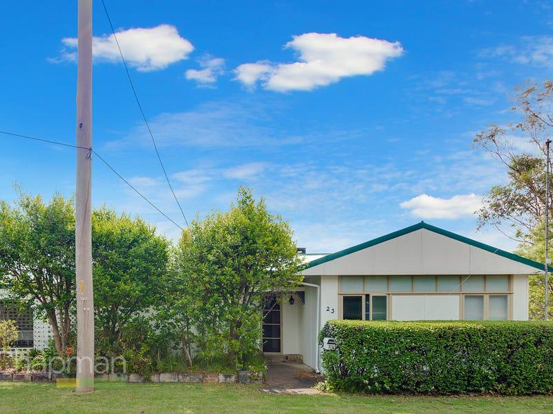23 Buena Vista Road, Woodford, NSW 2778