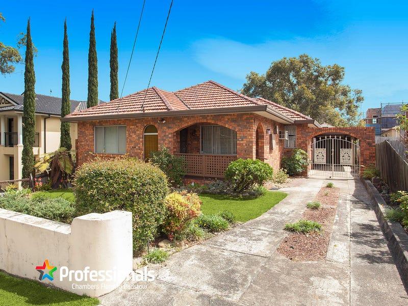 79 Penshurst Road, Narwee, NSW 2209