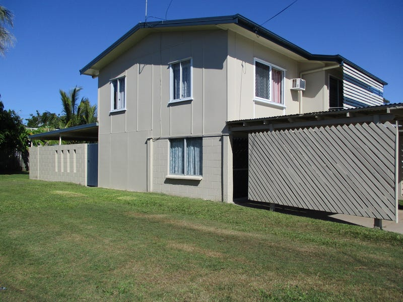28 MCKINLEY STREET, North Mackay, Qld 4740
