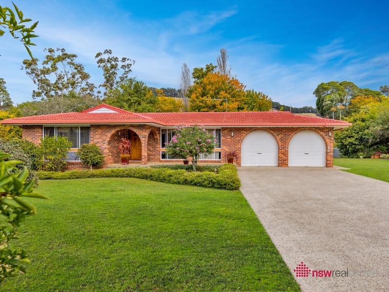 229 South Boambee Rd, Boambee, NSW 2450