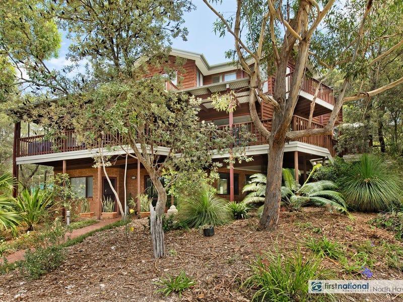5 Pindari Drive, Dunbogan, NSW 2443