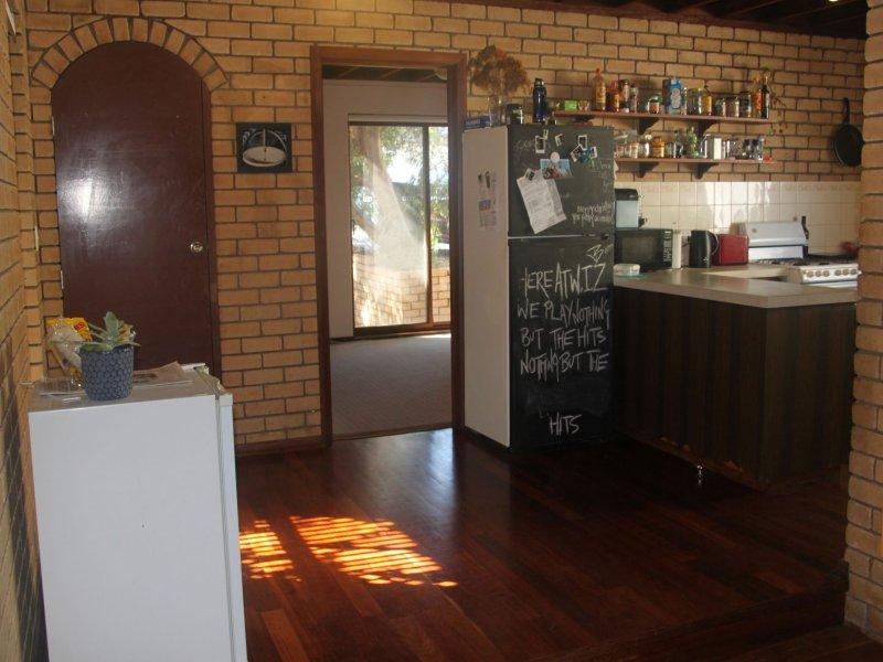 23 Rule Street, North Fremantle
