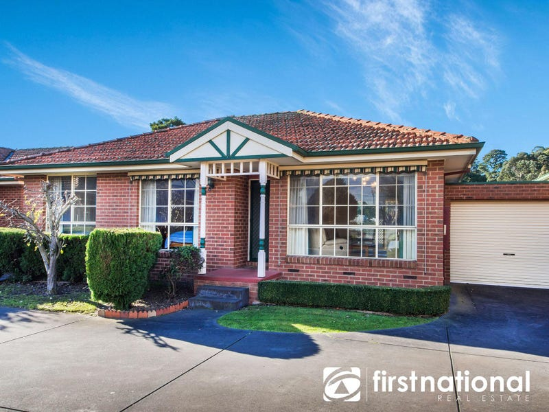 5/95 Old Princes Highway, Beaconsfield, Vic 3807