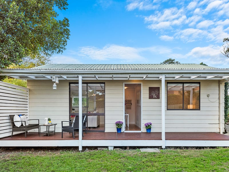 147D Galston Road, Hornsby Heights, NSW 2077