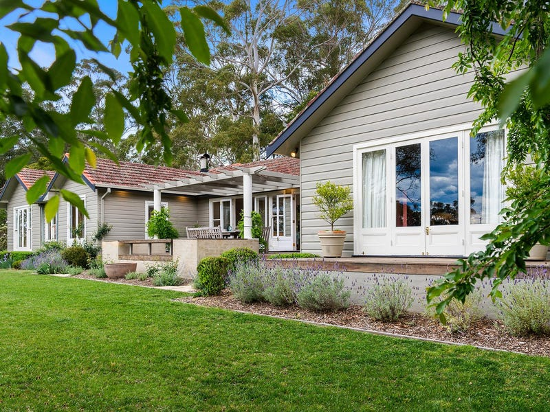27 Hopewood Road, Bowral, NSW 2576