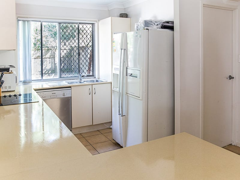 90 116 136 station road loganlea qld 4131 property details. Black Bedroom Furniture Sets. Home Design Ideas