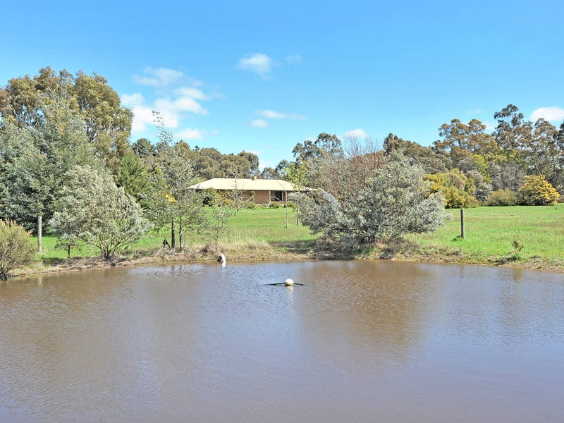 Address available on request, Smythes Creek, Vic 3351