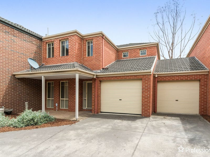 13/19 Sovereign Place, Wantirna South, Vic 3152