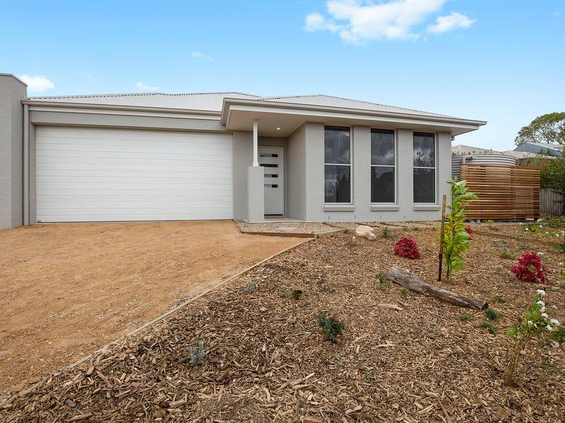 1/10 Hassall Circuit, Braidwood, NSW 2622