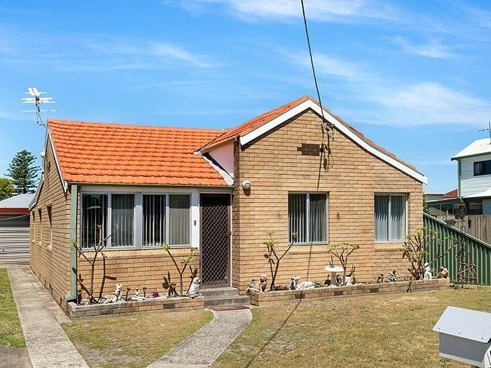 52 Torres street, Kurnell, NSW 2231