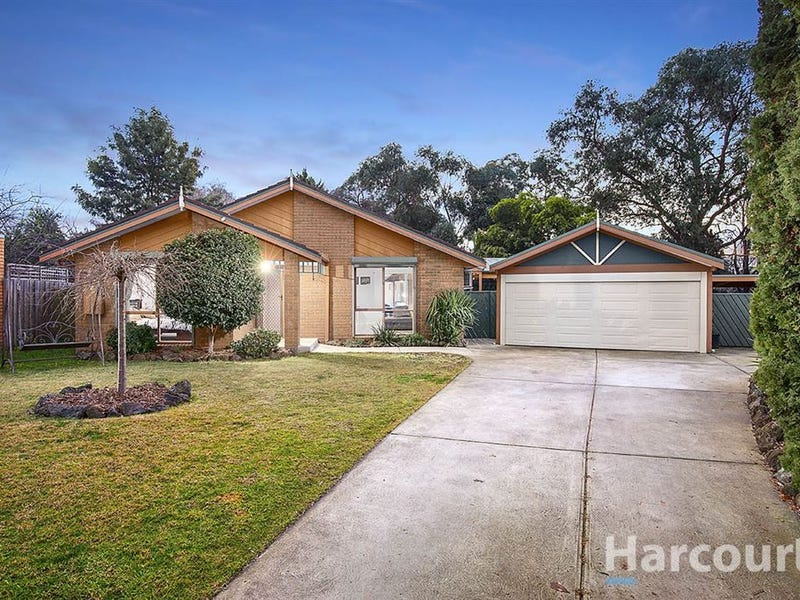 7 Anderson Close, Bayswater North, Vic 3153