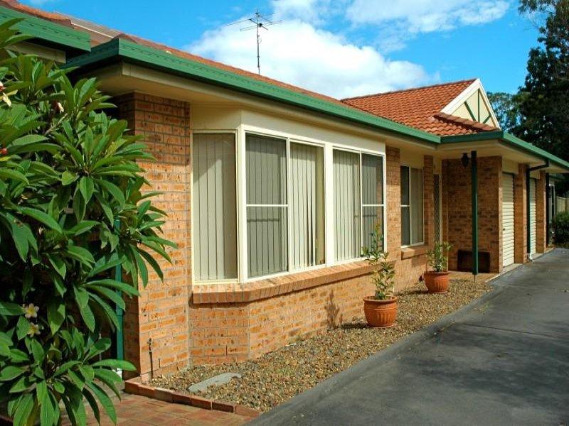 2/12-14 Blanche  Ave, Lemon Tree Passage, NSW 2319