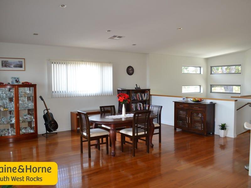 16B McIntyre St, South West Rocks, NSW 2431