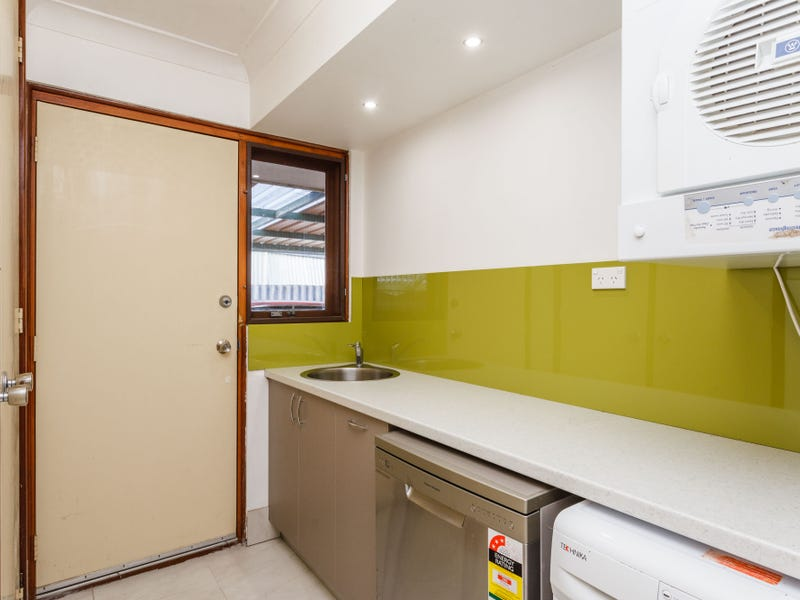 13 Norring Street, Cooloongup, WA 6168