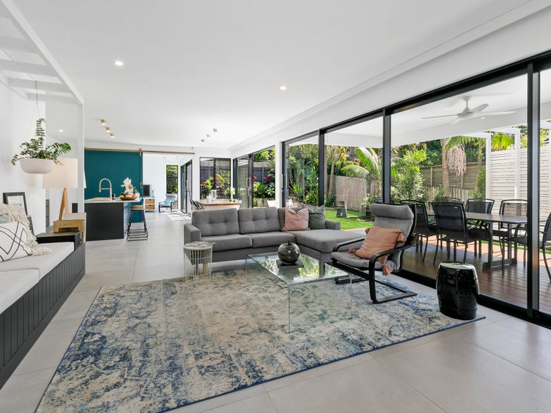 1A Cobbadah Place, Freshwater, NSW 2096