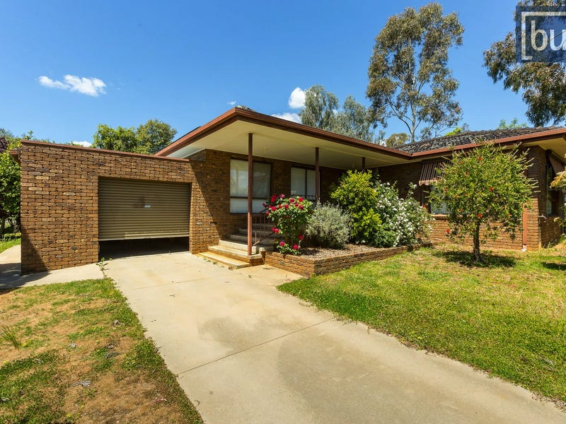 212 High Street, Rutherglen, Vic 3685