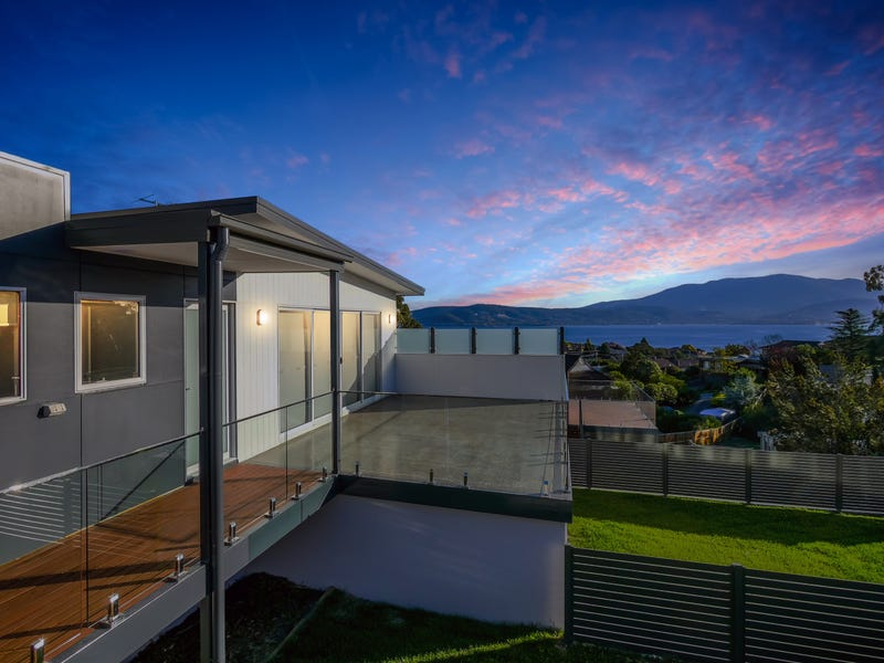 Address available on request, Howrah, Tas 7018