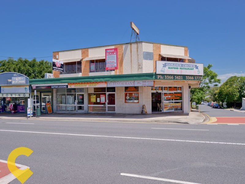 334 - 336 Waterworks Road, Ashgrove
