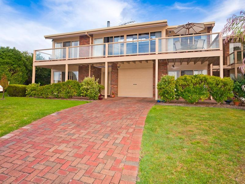 1/32 Campbell Court, Apollo Bay, Vic 3233