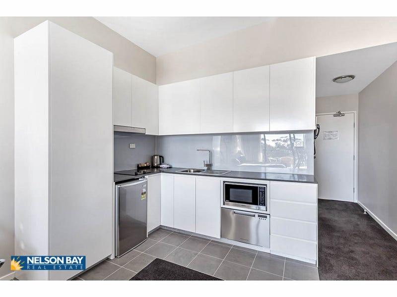 521 A&B/61 Dowling Street, Nelson Bay, NSW 2315