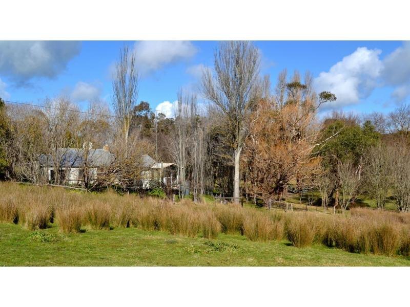 L13 Range Road, Willow Creek, SA 5211