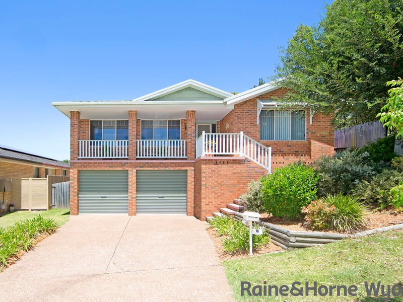 16 Honeygum Way, Mardi, NSW 2259