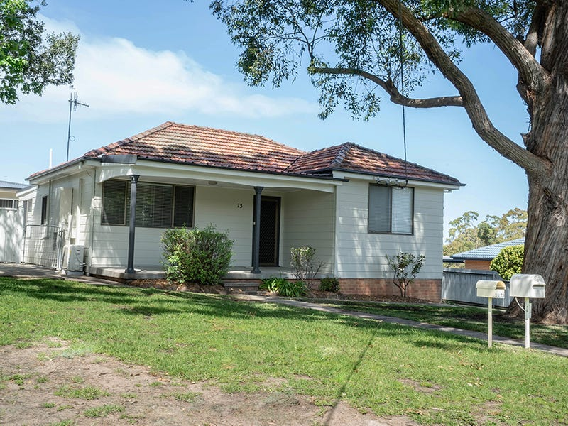 73 Violet Town Road, Tingira Heights, NSW 2290