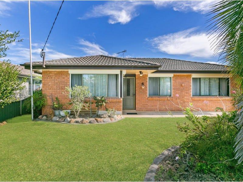 4 Florence Avenue, Tumbi Umbi, NSW 2261