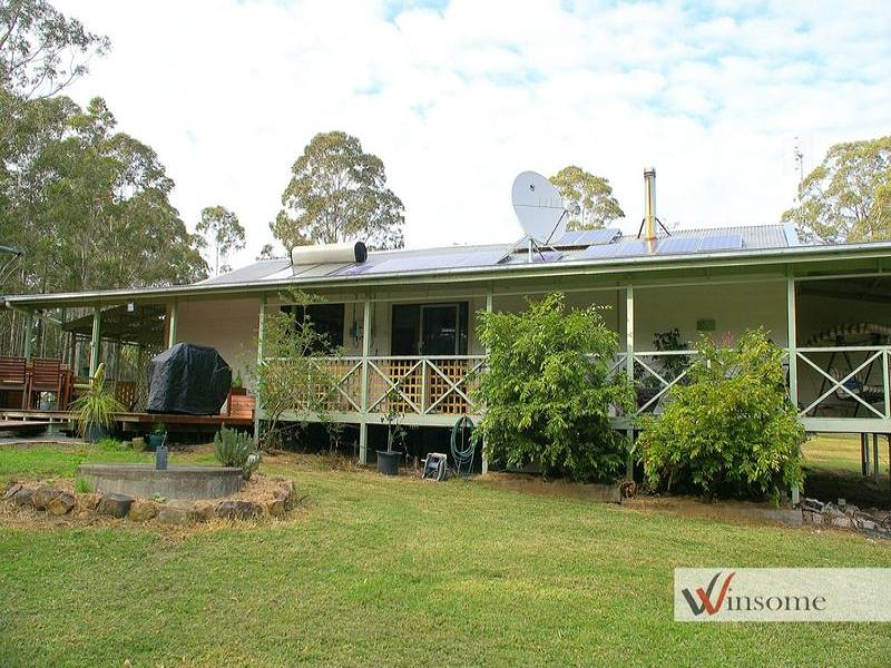 187 Mines Road, Deep Creek, NSW 2440