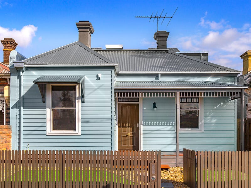 31 Turner Street, Abbotsford, Vic 3067