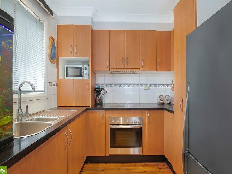 56 Thomas Street, Lake Illawarra, NSW 2528
