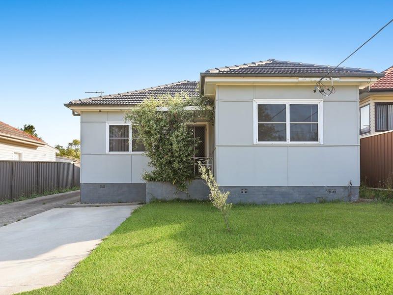 20 Rogers Street, Wentworthville, NSW 2145