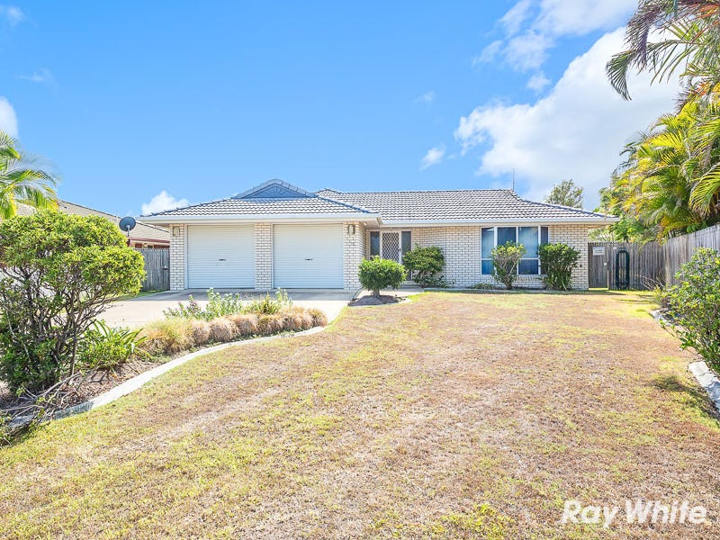 16 Perch Circuit, Sandstone Point, Qld 4511
