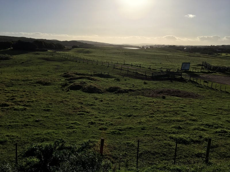 Lot 47 Younger Street, Warrnambool, Vic 3280