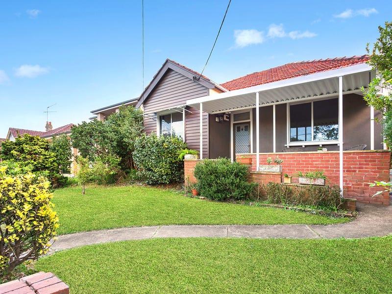 13 Tanner Avenue, Carlton, NSW 2218