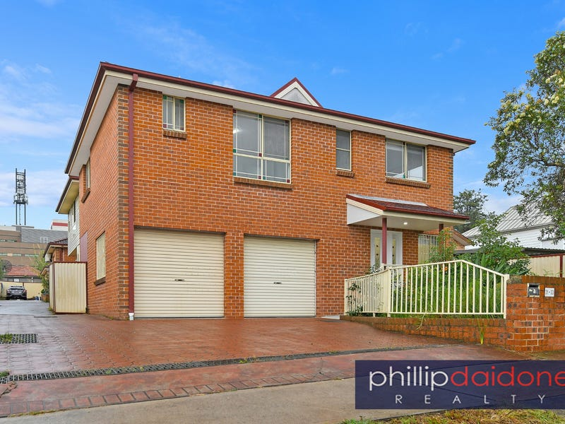 1/31-33 Elsham Road, Auburn, NSW 2144
