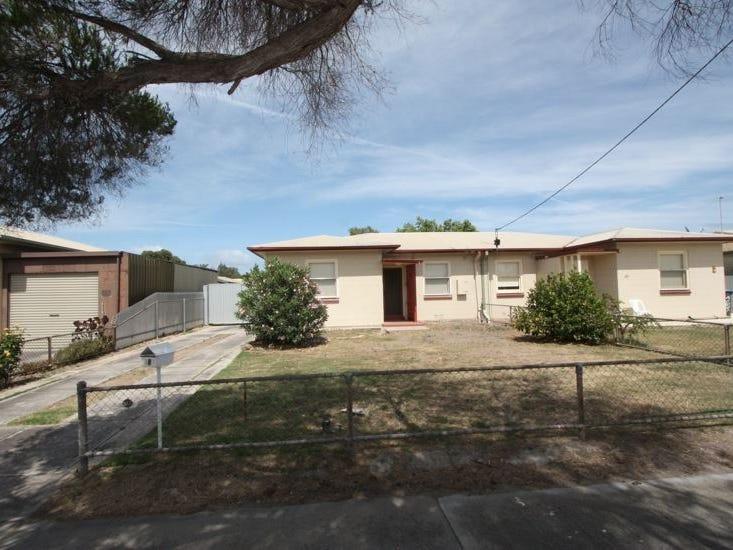 387 Mersey Road, Taperoo, SA 5017