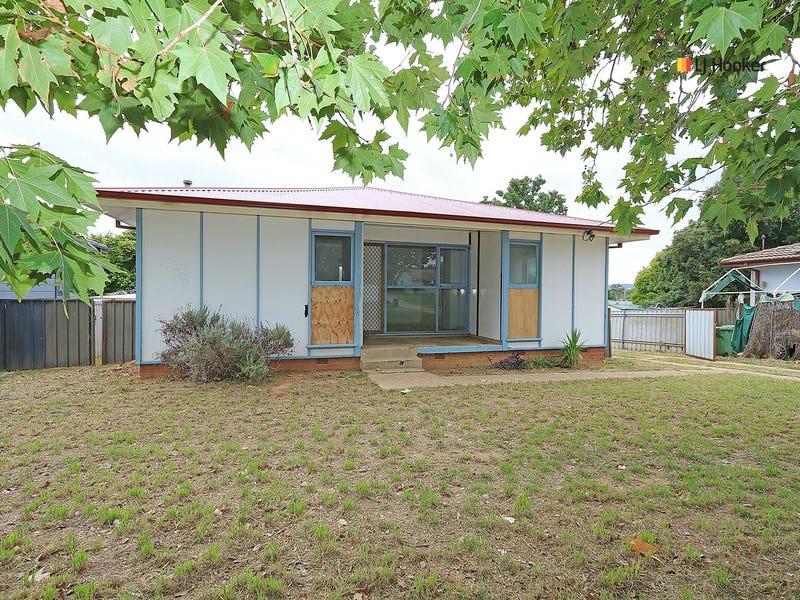 38 Ziegler Avenue, Kooringal, NSW 2650