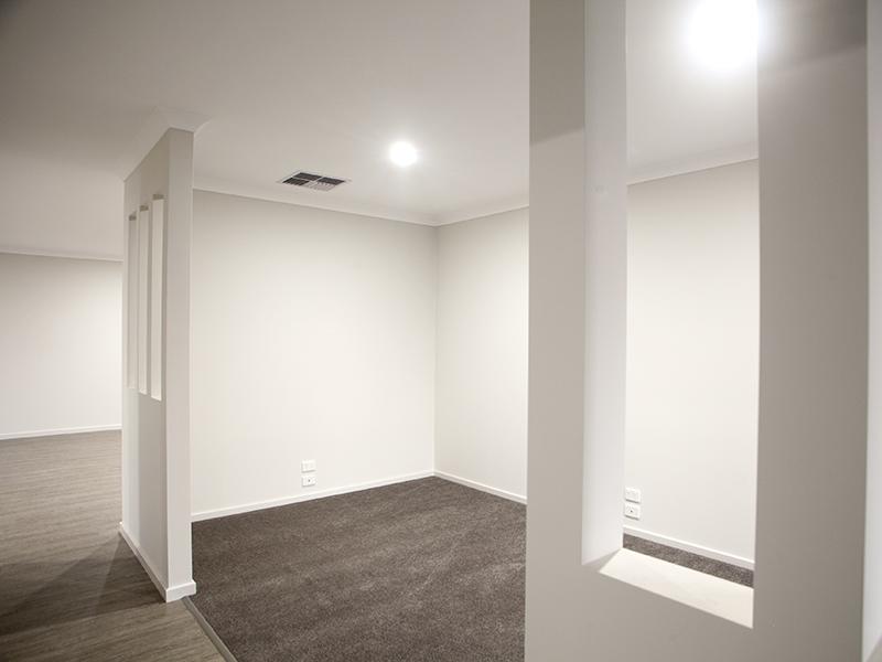 94 Dawe Street, Corowa, NSW 2646