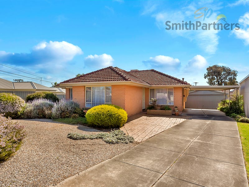 4 Exhibition Drive, Modbury North, SA 5092