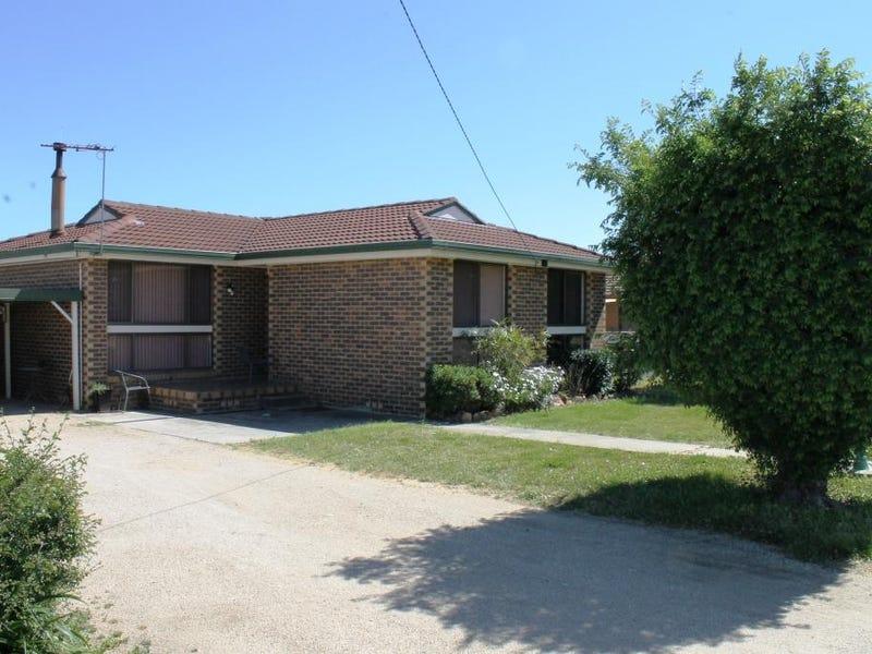 12 Reedy Street, Delungra, NSW 2403