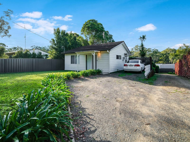 752 Freemans Drive, Cooranbong, NSW 2265