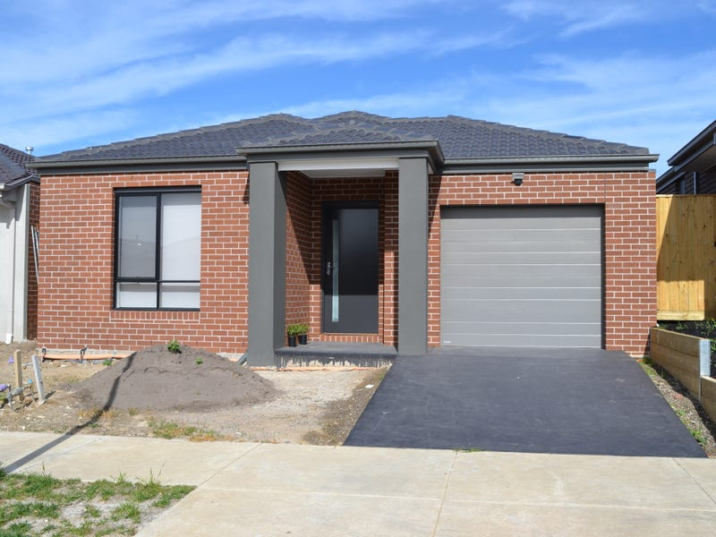 14 Twain Street, Officer, Vic 3809