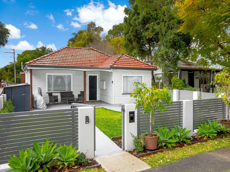 21 Cropley Street, Rhodes, NSW 2138