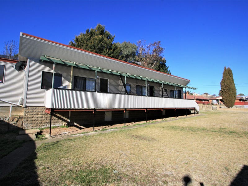 13 Egan Street, Cooma, NSW 2630