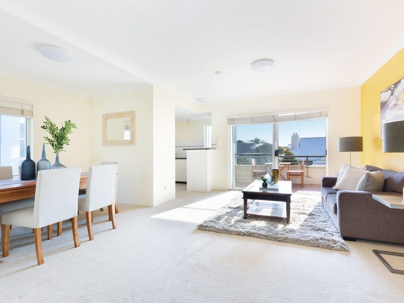 46/252 Willoughby Road, Naremburn, NSW 2065